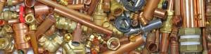 generique-plomberie-tuyau